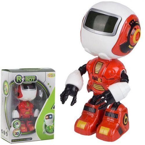 Робот MiniBot OTG0890120