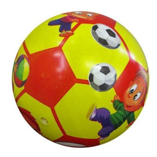 Мяч 23 см 141-364N