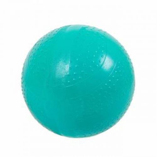 Мяч 100 Р2-100 фактурный