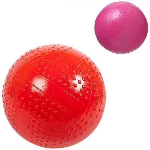 Мяч 75 Р2-75 фактурный