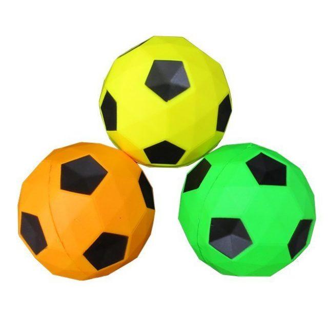 Мяч 10см 141-88Р