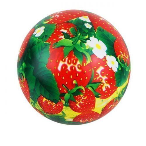 Мяч 23см 141-920Р